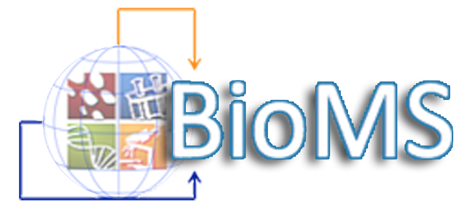 Alliance Biospecimen Management System